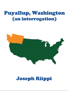 Puyallup Cover Thumb