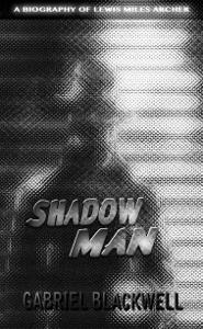 shadowmanblackwell